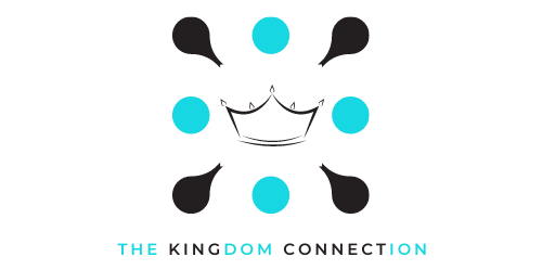 The Kingdom Connection